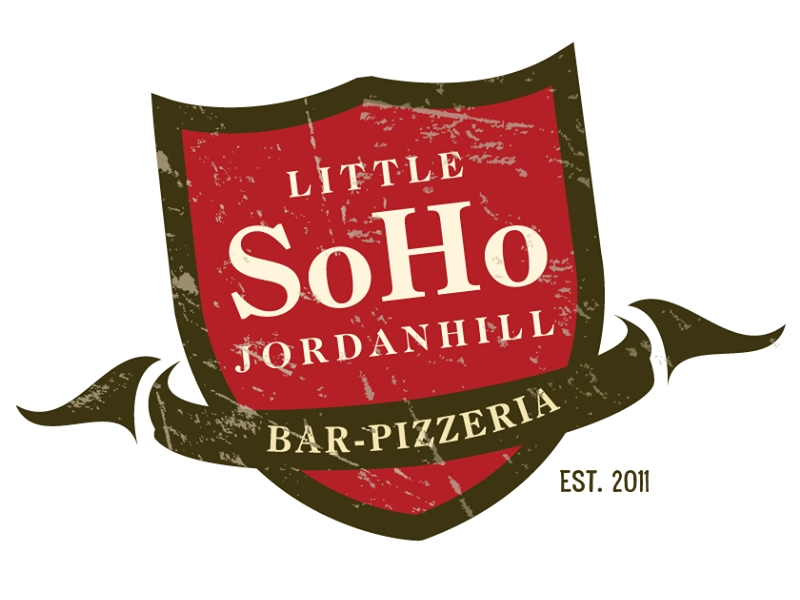 Little Soho Jordanhill