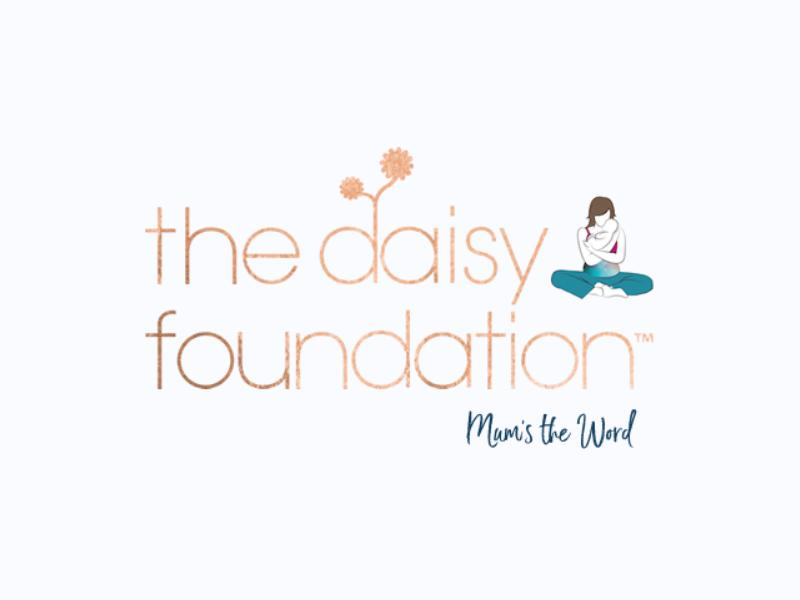 The Daisy Foundation Bearsden and Milngavie