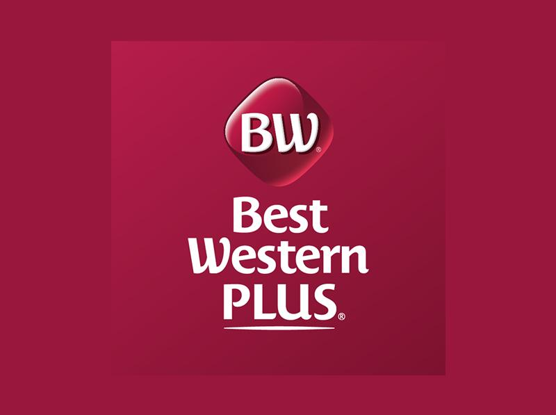 Best Western Plus Bruntsfield Hotel Edinburgh