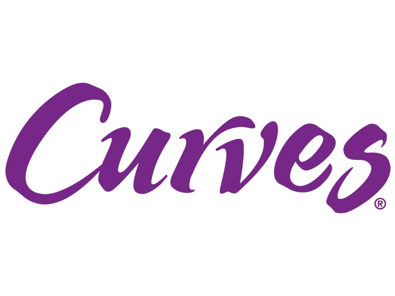 Curves West End