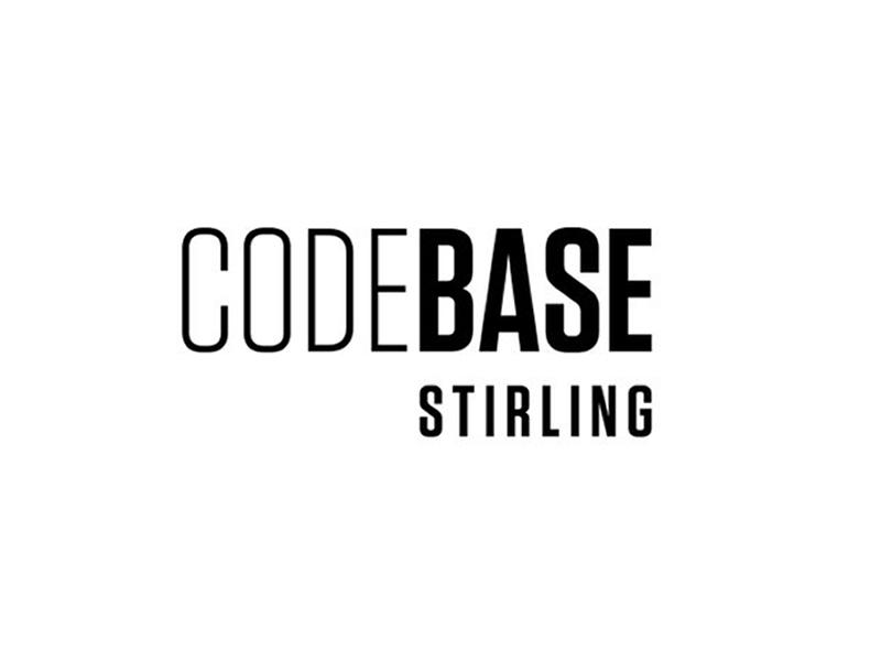 Codebase Stirling