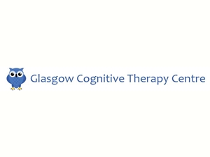 Glasgow Cognitive Therapy Centre