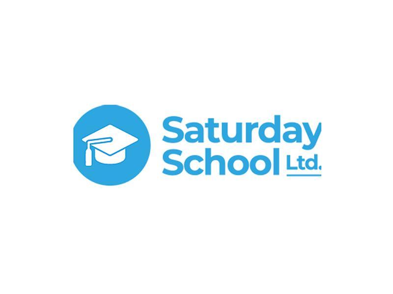 Saturday School Glasgow