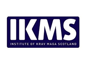 IKMS Junior