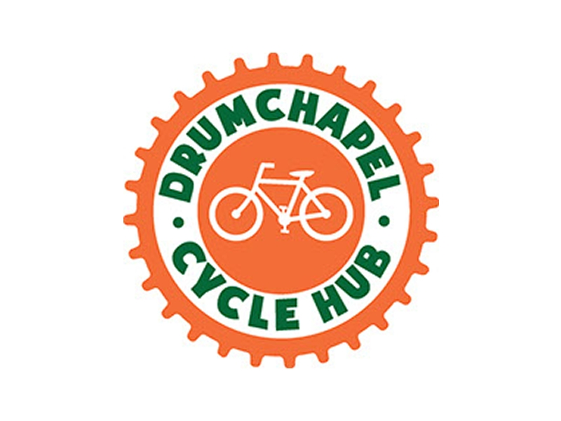 Drumchapel Cycle Hub