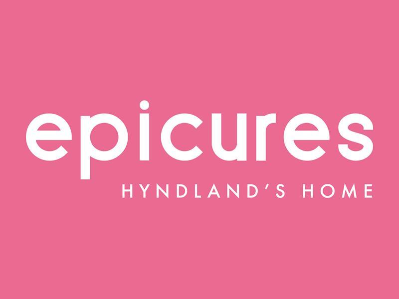 Epicures