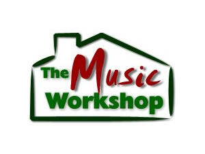 The Music Workshop