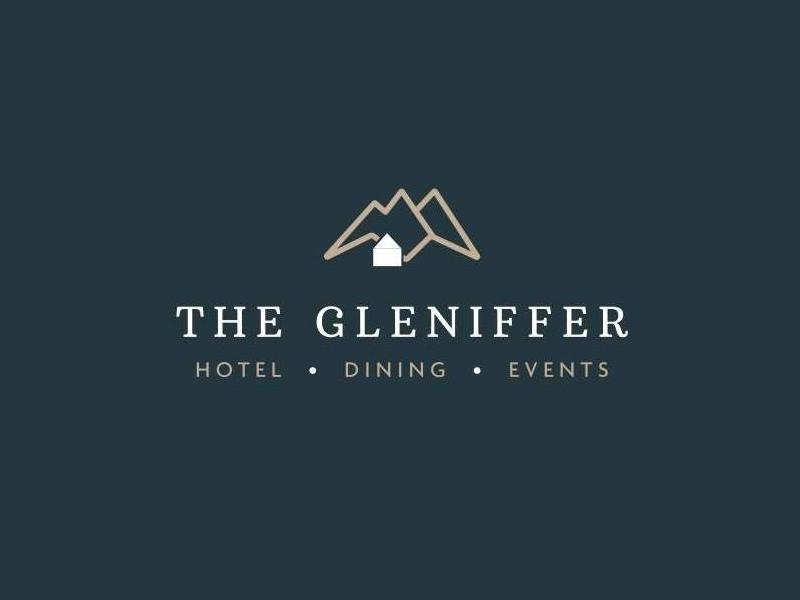 The Gleniffer Hotel