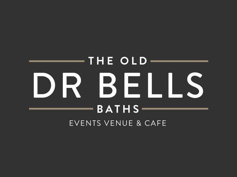 The Old Dr Bells Baths