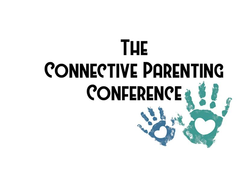 The Connective Parenting Conference: Edinburgh 2019