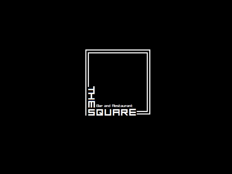 The Square Bar and Restaurant