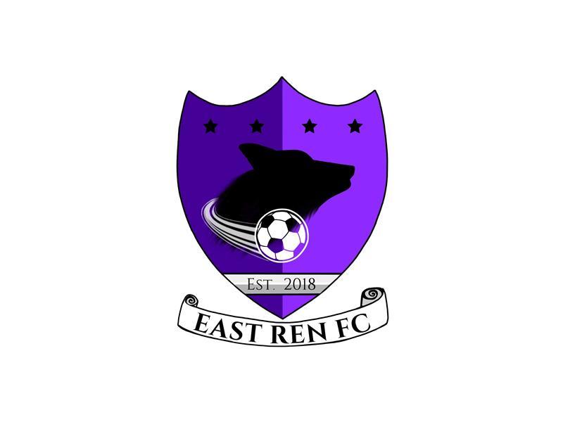 East Ren Fc