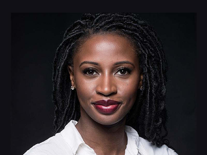 Edinburgh International Book Festival Online Themes: Africa: A Balance of Stories