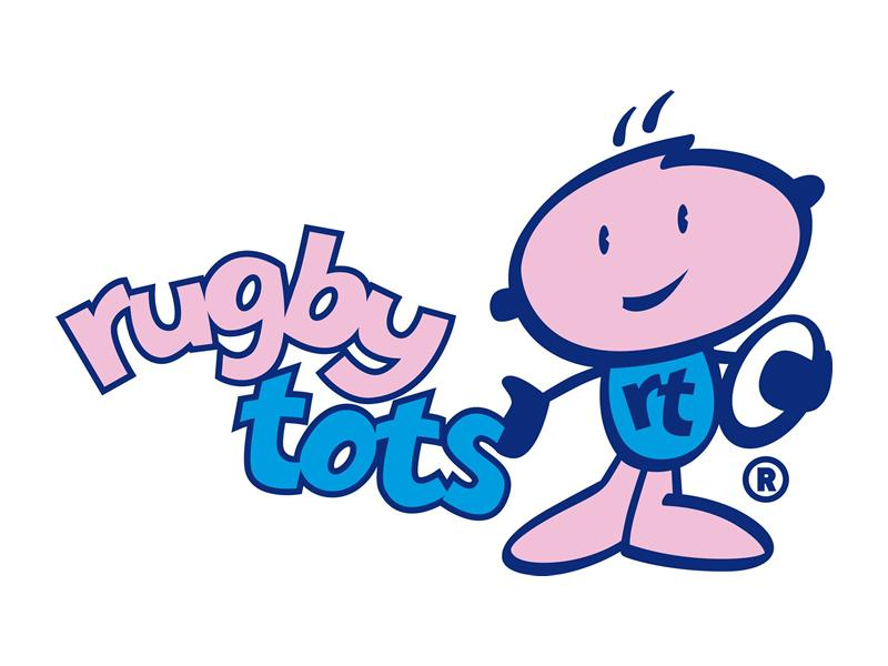 Rugby Tots Glasgow South