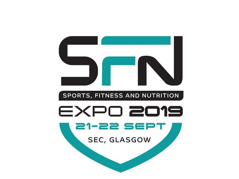 SFN EXPO