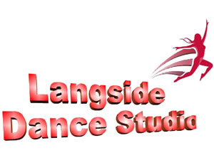 Langside Dance Studio