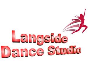 Langside Dance Studio