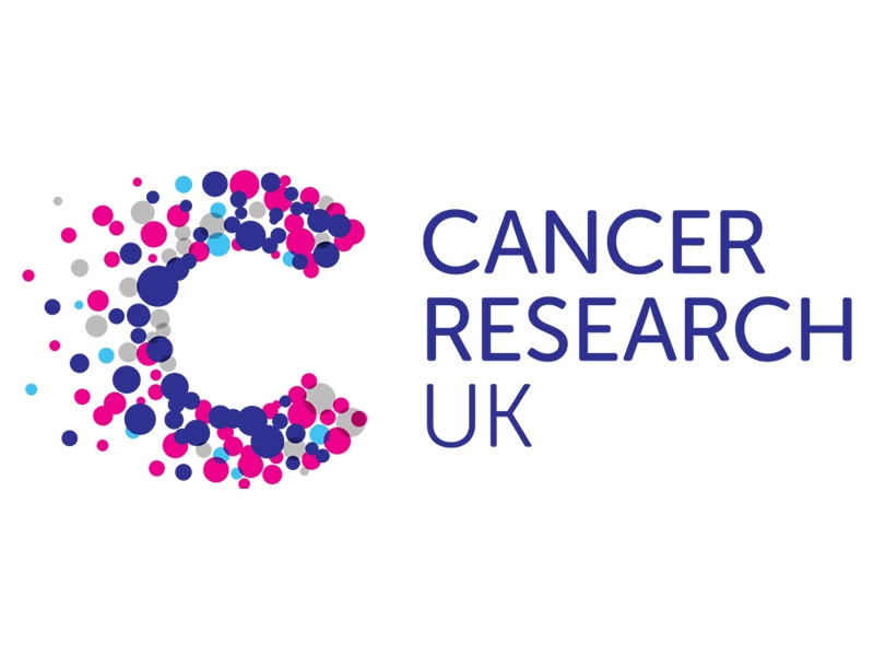Cancer Research UK Clarkston