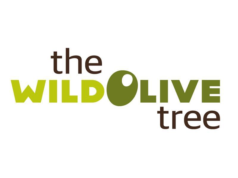 The Wild Olive Tree