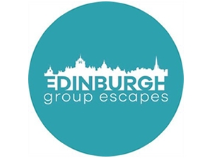 Edinburgh Group Escapes