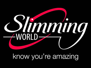 Slimming World With Rob