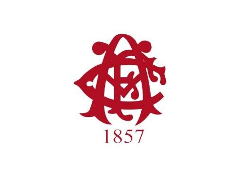Edinburgh Academical Football Club