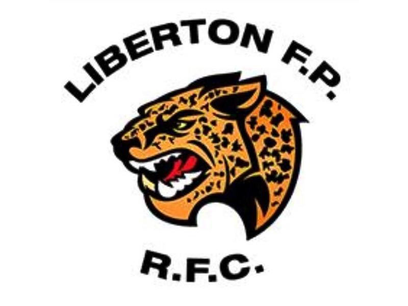 Liberton Rugby Club
