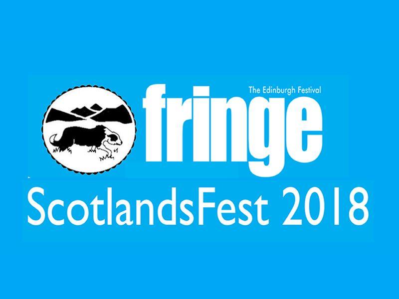 ScotlandsFest 2018