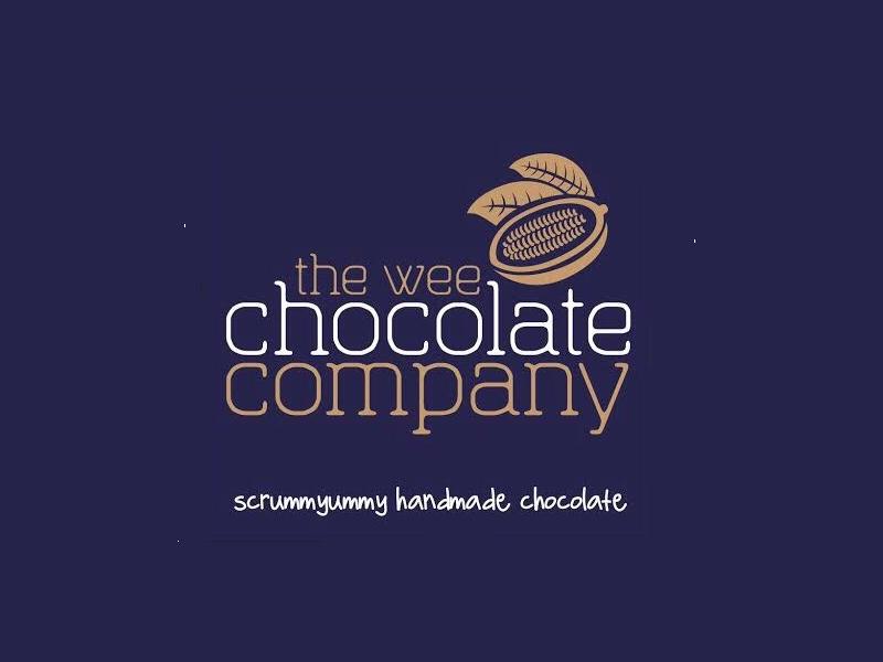 The Wee Chocolate Company