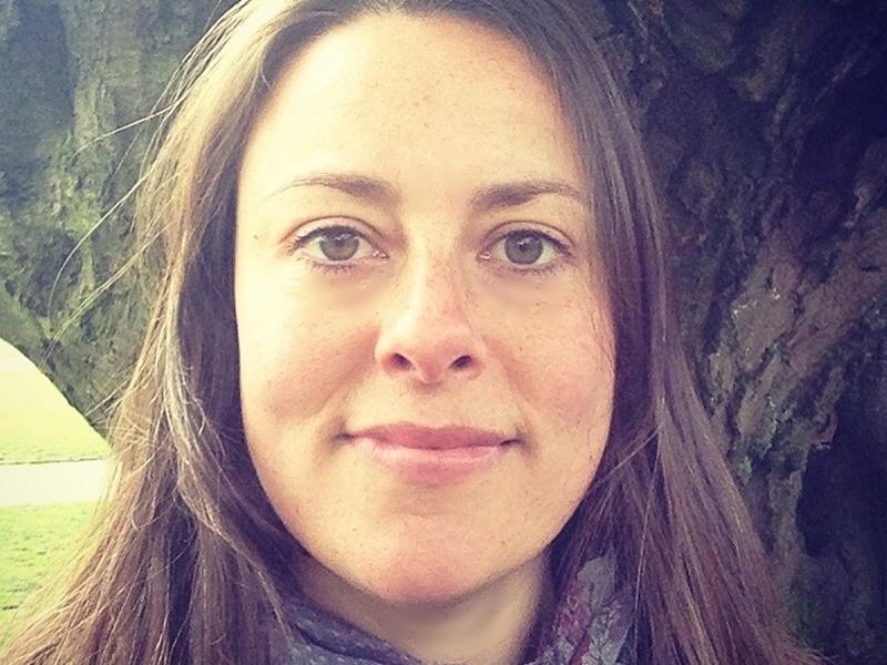 Alice Blazy Winning Yoga For Pregnancy And Postnatal Mum & Baby
