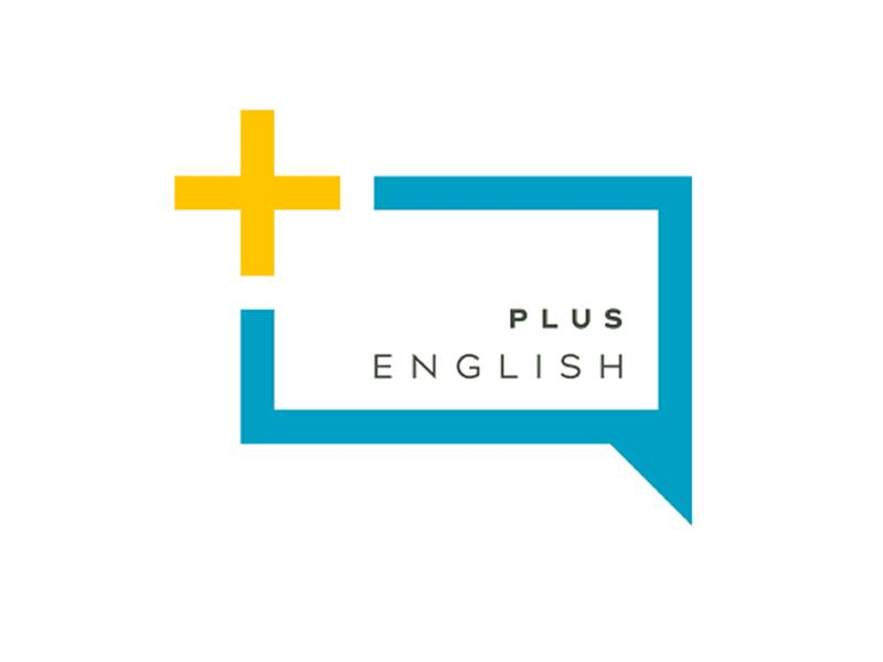 Tours Plus English
