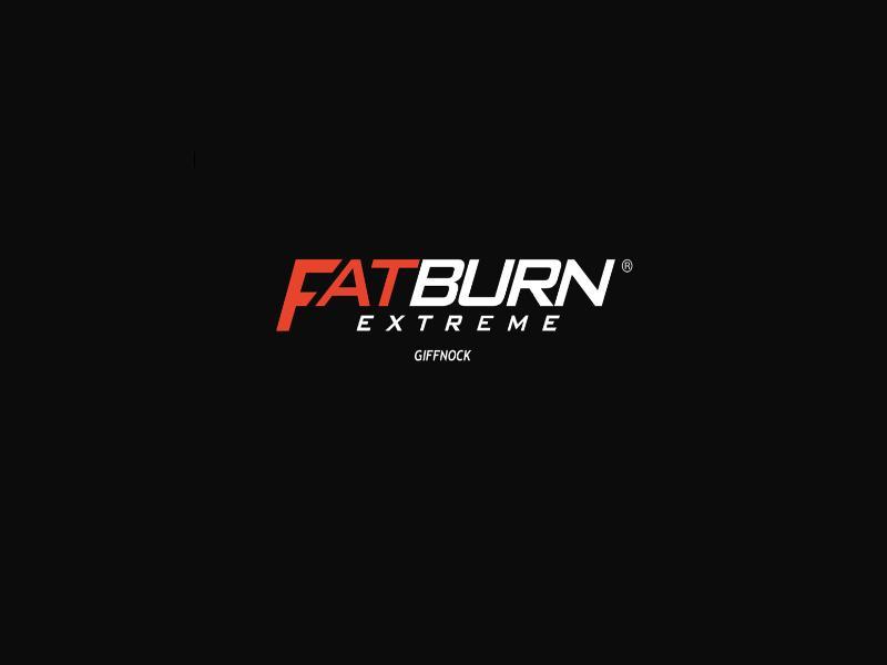Fatburn Extreme Giffnock