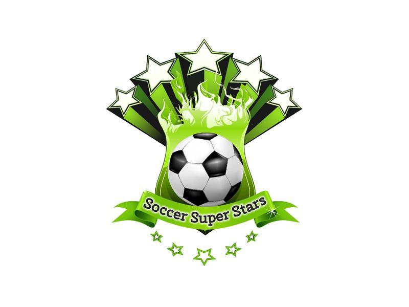 Soccer Stars Academy New Classes