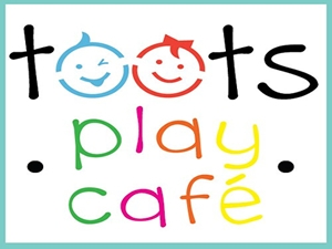 Toots Play Cafe