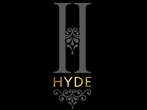 Hyde Bar & Dining