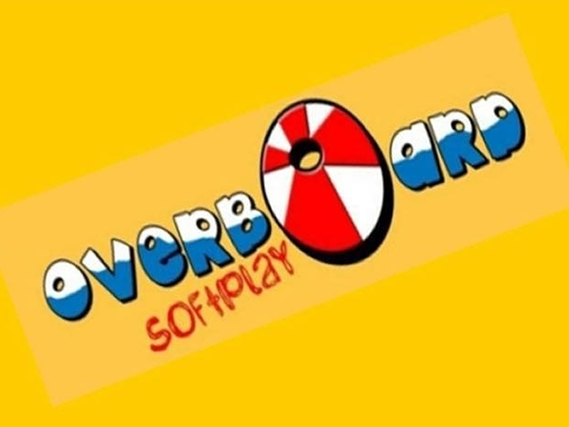 Overboard Softplay