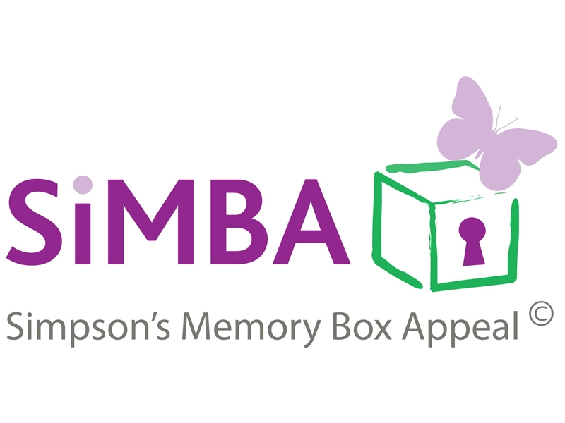 Glasgow SiMBA Support Group