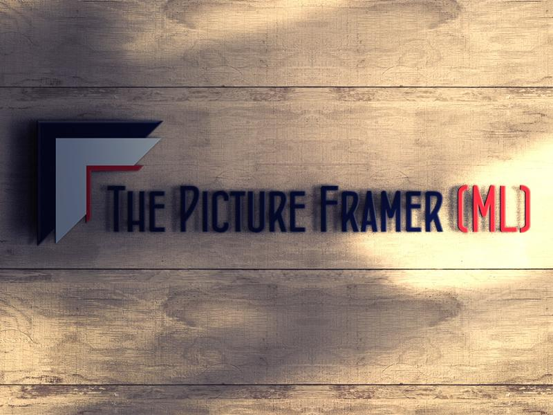 The Picture Framer Ml