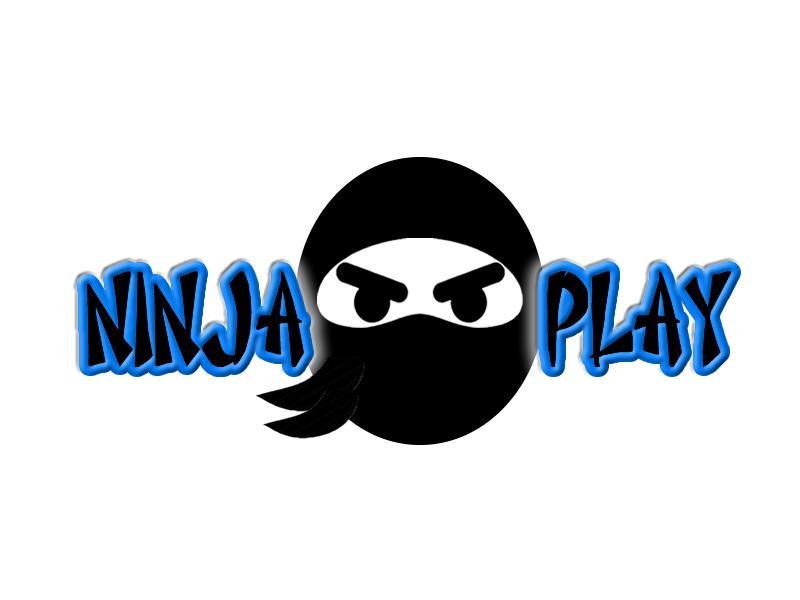 Ninja Play