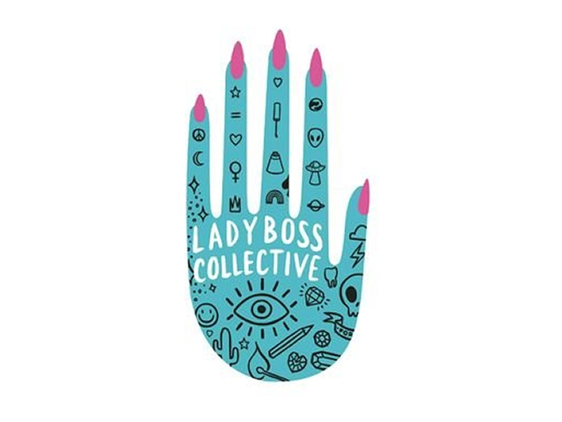 Ladyboss Collective