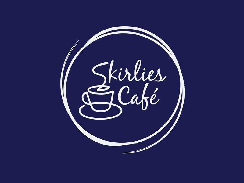 Skirlies Cafe