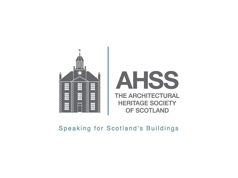 AHSS Strathclyde Group Winter Lecture Series