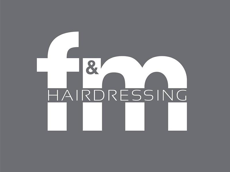 F & M Hairdressing
