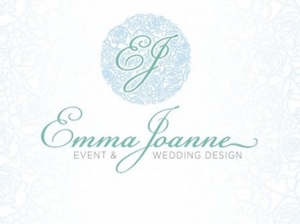 Emmajoanne Event & Wedding Design
