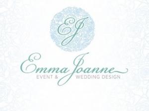 Emmajoanne Event & Wedding Design