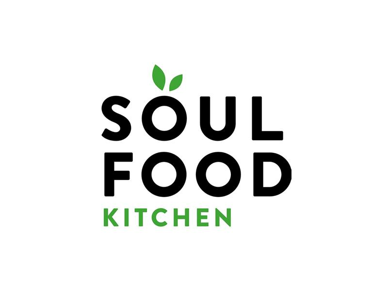 Soul Food Kitchen
