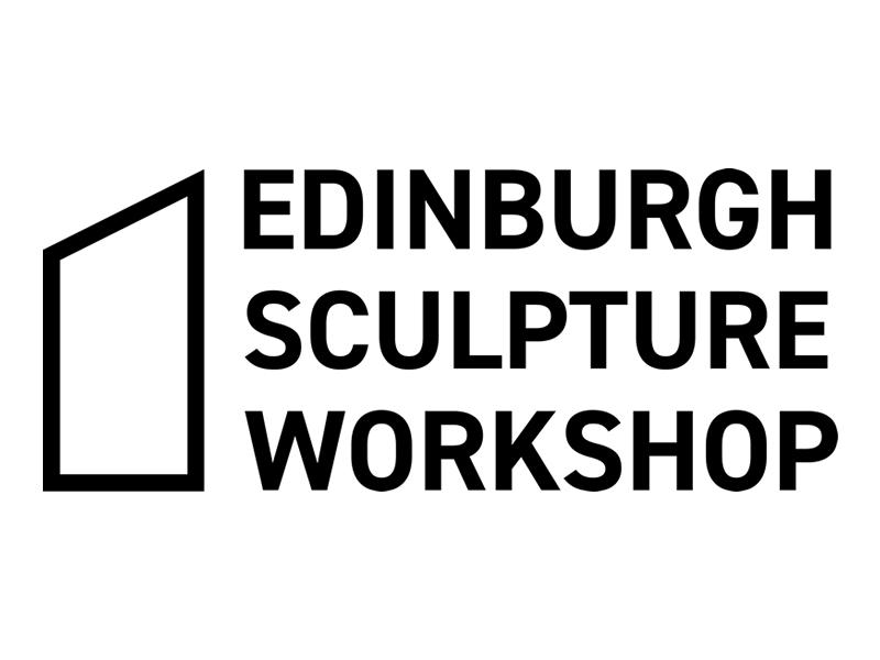Edinburgh Sculpture Workshop