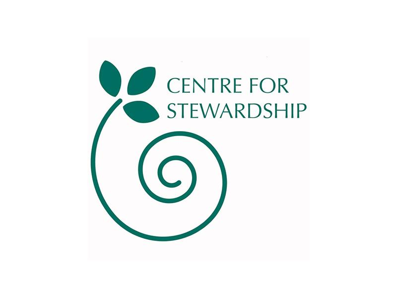 Centre for Stewardship: Falkland Estate