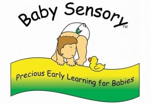 Clydesdale Baby Sensory