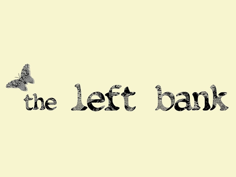 The Left Bank